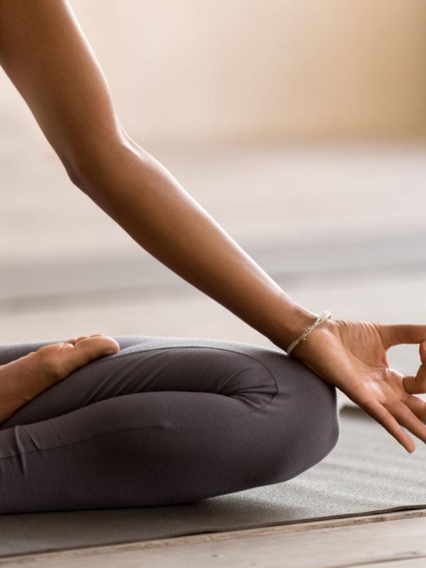 BeLieve – yoga 2021
