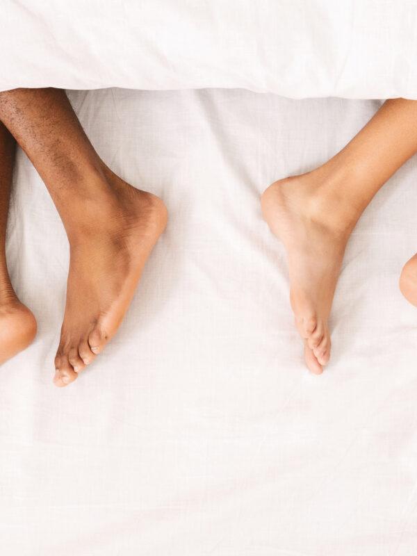 Bij de seksuoloog gaan: hoe werkt dat nu juist?